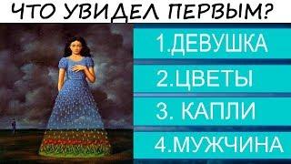 видео визуальный | метки | www.wordpress-abc.ru