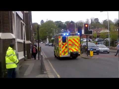 england-of-england-ambulance-responding-to-a-priority-one-shout