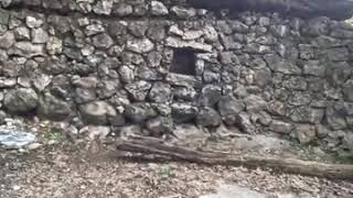 Diyarbakır silvan çiğdemli köyü