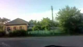 Opel Ascona Тест драйв