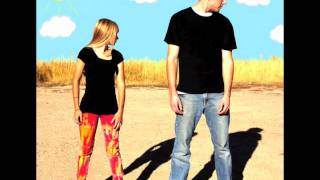 """Shrink the Giant - """"I Have a Date"""" (Simpletones cover) STG Music"""