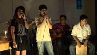 [OISP Guitar Club] Nồng Nàn Hà Nội