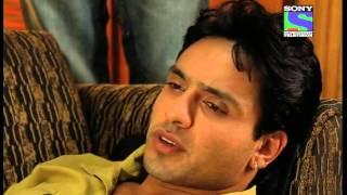 Download Kaisa Ya Pyar Hai - Episode 102