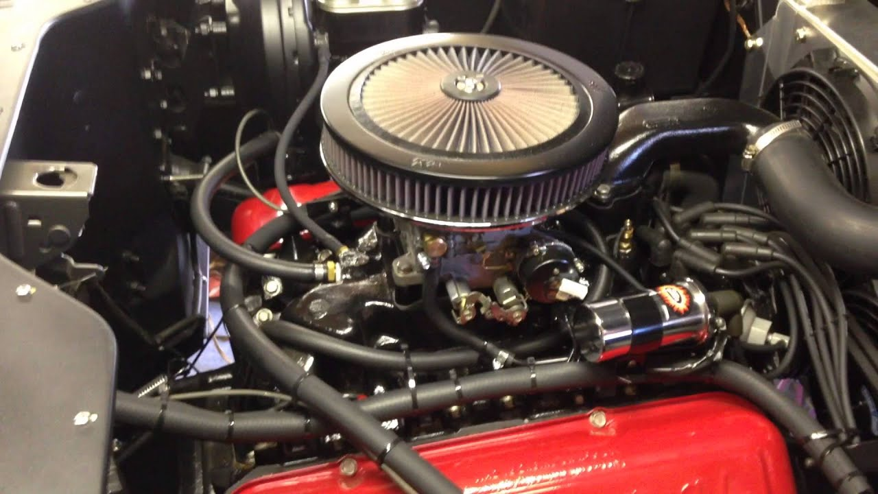 small resolution of 73 scout ii gauge conversion start up 392 motor youtube 1973 ih scout ii 73 scout ii wiring