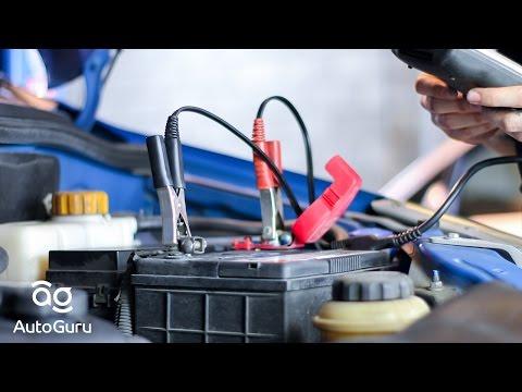 car-batteries---common-issues,-symptoms-and-repair-costs-|-autoguru.com.au