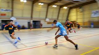 Avallon Handball Club