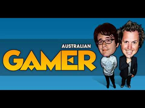 188   2122010   Brisbane gamer sued 15 Mil by Nintendo Sonic 4 new games