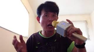 CA KHUC LOI KHONG NHAC GAY XON XAO TREN CONG DONG MANG
