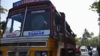 MANGALAMKUNN KARNAN/ EVERGREEN WHAT'S APP STATUS/THAMBURAN/KARNAN/