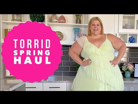 torrid-plus-size-spring-haul