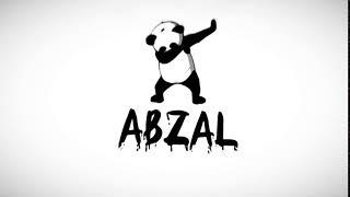 abzal
