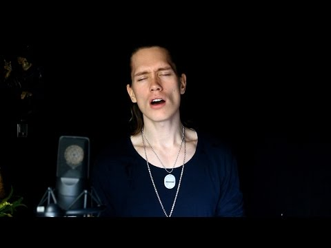 AEROSMITH - DREAM ON (Cover)