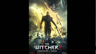 The Witcher 2 OST - #1 Assassins of Kings