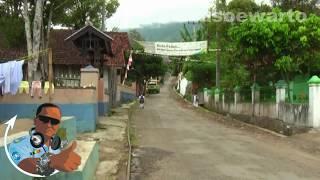 Dusunku - Lilis Suryani (Desa Puncak, Cigugut, Kuningan - Jawa Barat 2010)