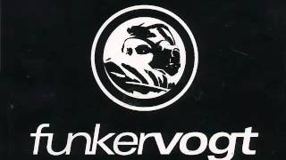 Funker Vogt - Subspace