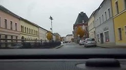Lengenfeld im Vogtland