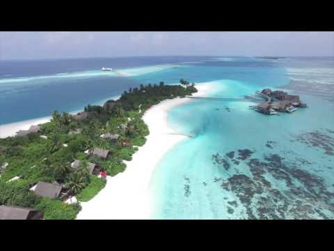 Enjoy Maldives. PER AQUUM Niyama