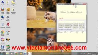 www.vieclamonline365.com XIAO