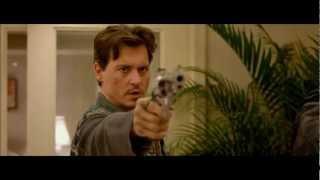 Repeat youtube video 21 Jump Street-Johnny Depp Cameo (HD)