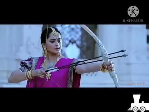 Download BHAHUBALI 2 IN HINDI