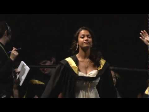 Diploma of Nursing 2011