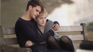 Драма «Сейчас самое время» Смотреть русский трейлер
