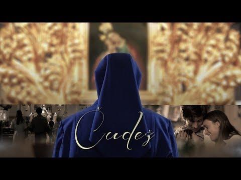 Čudež - dokumentarni film o čudežu na Brezjah