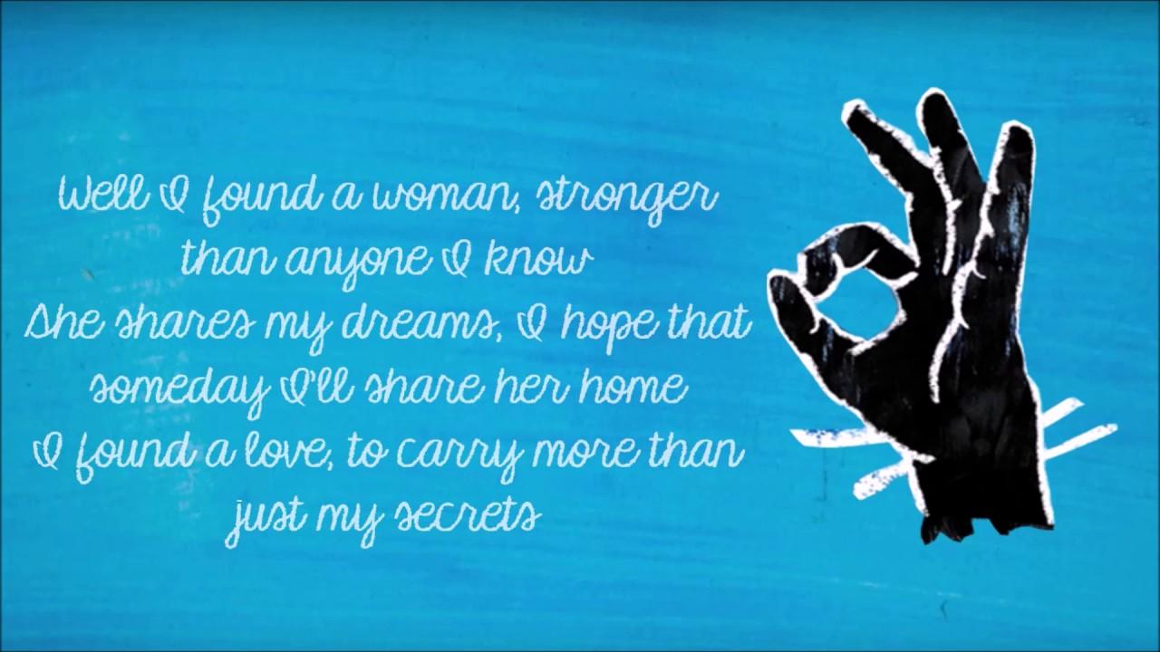 Perfect ed sheeran lyrics youtube perfect ed sheeran lyrics stopboris Images