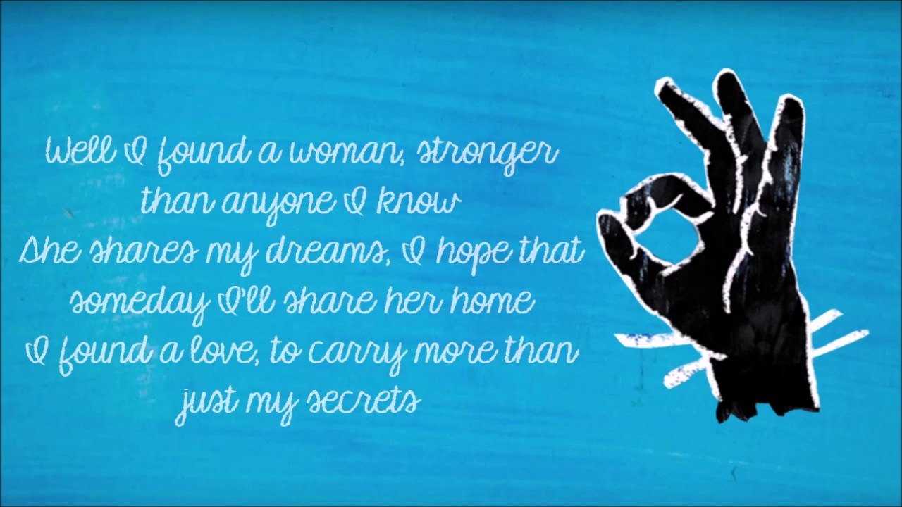 Perfect ed sheeran lyrics youtube perfect ed sheeran lyrics stopboris Image collections