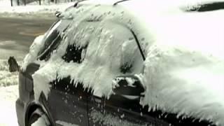 Из-за снегопадов в США отменены 5000 авиарейсов (новости)(, 2014-01-03T11:31:28.000Z)