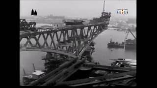 История создания моста Саратов-Энгельс(, 2016-06-03T21:25:17.000Z)