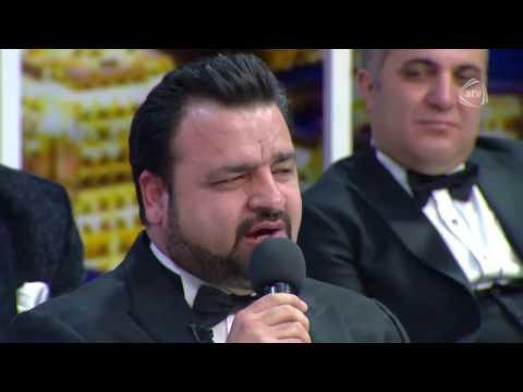 Samir Cəfərov - Muğam parçası (Nanəli)