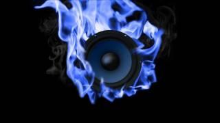 Hard Driver - Bass Drops (bass boosted)