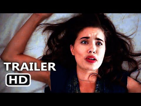 LOVE'S LAST RESORT Trailer (2017) Romance Movie HD