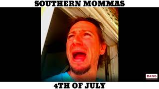 southern-mommas-4th-of-july-funny-laugh-comedy-comedian