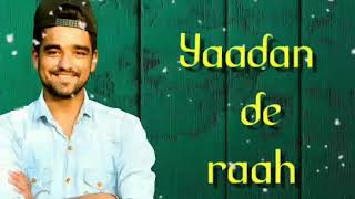 Isqan De Lekhe Lyrics STATUS VIDEO EDIT BY NITIN TANGRI & PANKAJ BHINDER