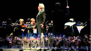 Di Provenza il mar, il suol from La Traviata