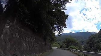 群馬 バイク動画 - YouTube