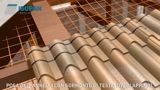 Video tutorial: Isodomus & Isodomus Classic