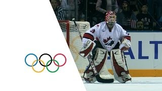 Salt Lake City Official Film - 2002 Winter Olympics - Part 3 | Olympic History
