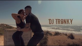 Justin Bieber - Baby (DJ Tronky Bachata Version) OFFICIAL VIDEO 2019