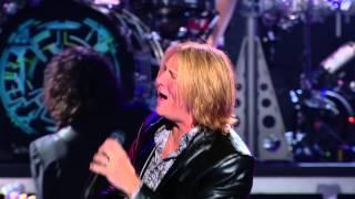 Def Leppard - Women (Live) [2013]
