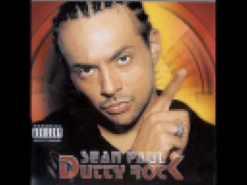 Sean Paul - Top5 Best Songs All The Time