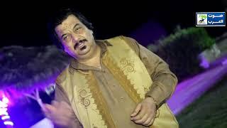 خميـس نـاجي والله ما والي يسوه مفاجاة 2022