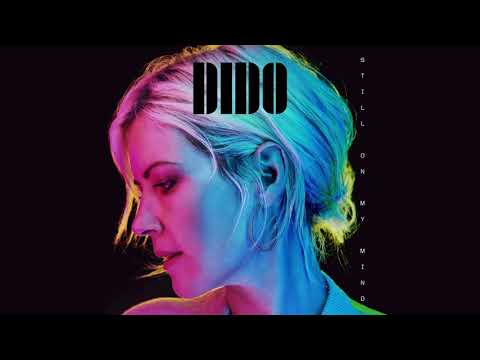 Dido - Some kind of love [LYRICS]