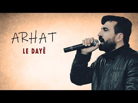Arhat - Le Daye