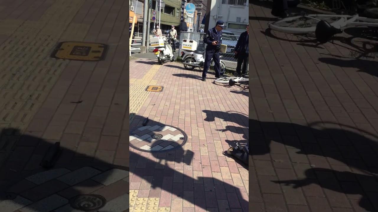 佐々木希自宅特定 殺人現場 コロナウィルス対策 北九州