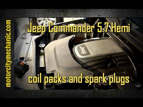 Jeep Commander 5.7 Hemi coil pack and spark plug replacement on jeep 3.7 engine, jeep 7 passenger vehicles, jeep 5.7 chevy engine, jeep 4.7 v8 engine, jeep builds, jeep cj5 engine swap, jeep jk, jeep 4.0 engine diagram, 2005 magnum 5.7 v8 engine, jeep custom audio, 2013 jeep grand cherokee engine, jeep 360 engine, 1996 jeep cherokee engine, 2.5 liter jeep crate engine, jeep 4x4, jeep conversions, jeep cj7 258 engine, 2004 dodge durango engine, 1994 jeep cherokee engine, jeep concept,