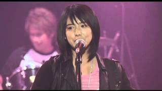 天国からのエール Song 桜庭ななみ 検索動画 17