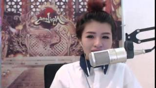 Nụ hồng mong manh (Cover) - Kim Joon Shin